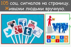Размещения компаний в бизнес справочниках и каталогах 37 - kwork.ru