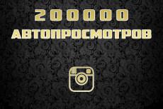 150 комментариев под видео youtube от реальных людей профили Россия 12 - kwork.ru