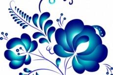 Нарисую flat-иллюстрацию 18 - kwork.ru