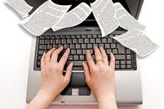 Напишу уникальный текст по вашей теме 3 - kwork.ru