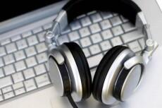 Сделаю текстовую версию аудио, видео, телефонных разговоров 18 - kwork.ru
