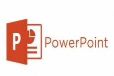 Сделаю презентацию в PowerPoint 28 - kwork.ru