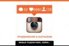 Настройка Яндекс. Директ. Настройка на результат 35 - kwork.ru