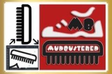 Дизайн двубуквенных логотипов, включая вариант для наружной рекламы 43 - kwork.ru