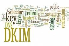 напишу внешнюю печатную форму 7 - kwork.ru
