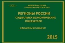 Базы Юрлиц России, сегментированные по городам 13 - kwork.ru