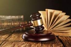 Письменные консультации по любым юридическим вопросам 23 - kwork.ru