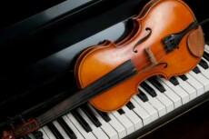 Сочиню красивую мелодию на фортепиано 8 - kwork.ru