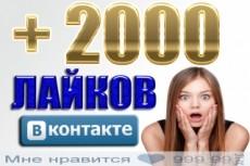 100% Уникальный текст для сайта 15 - kwork.ru