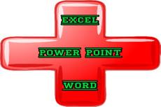 Создам таблицу в Excel 2 - kwork.ru