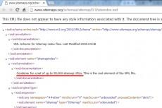 Грамотно настрою ваш VPS-VDS-Linux 12 - kwork.ru