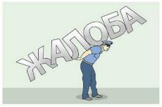 Жалоба УФАС, Споры с заказчиками по 44-ФЗ и 223-ФЗ, в том числе суд 21 - kwork.ru