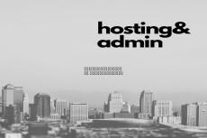 Установка и настройка почтового сервера postfix 20 - kwork.ru