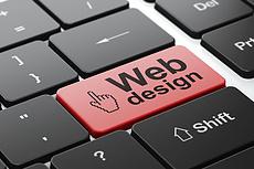 Уникальный веб-дизайн для тебя 37 - kwork.ru