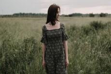 Сделаю профессиональный фотомонтаж 60 - kwork.ru