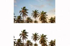 Оптимизация изображений для web 5 - kwork.ru