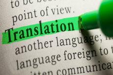 Литературный перевод с английского и немецкого на русский 14 - kwork.ru