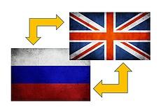 Озвучка 3 - kwork.ru