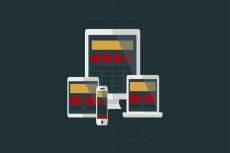 Адаптивная верстка html + CSS (все устройства). Внесу правки в Вашу верстку 7 - kwork.ru