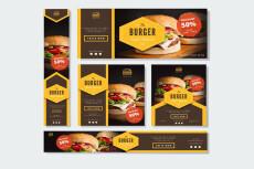 Дизайн буклета, брошюры 25 - kwork.ru