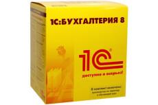 Установлю на ваш сервер Linux 15 - kwork.ru