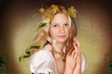 Могу вырезать очень мелкие объекты на фото 28 - kwork.ru