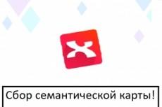 Проведу комплексный аудит вашей рекламной кампании 31 - kwork.ru