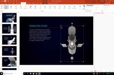 Создам презентацию в PowerPoint 56 - kwork.ru