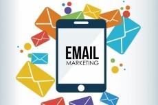 Продающие тексты для e-mail рассылок 11 - kwork.ru