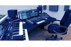 Создам песню на военную тематику 7 - kwork.ru