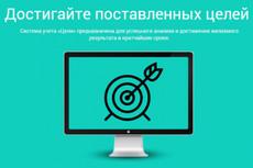 Инфопродукты с правом перепродажи, видео курсы 4 - kwork.ru