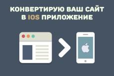 Грамотно опубликую приложение на Google Play на ВАШ аккаунт 29 - kwork.ru