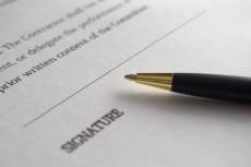 Первичная оценка документов по судебному делу, составление иска 24 - kwork.ru