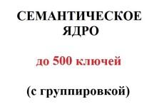 Создам правильные файлы Robots.txt и Sitemap.xml 6 - kwork.ru