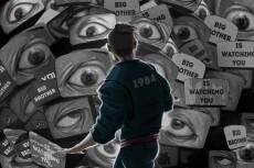 Нарисую комикс, иллюстрацию 17 - kwork.ru