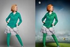 Удаление фона с 10 изображений 14 - kwork.ru