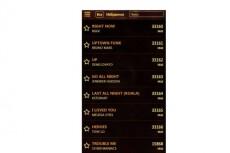 Мобильное приложение для Андроид из Вашего сайта 12 - kwork.ru