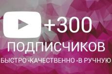 Переведу ваш сайт или плагин на wordpress 4 - kwork.ru