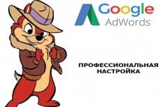 Реклама в Яндекс.Директ 24 - kwork.ru