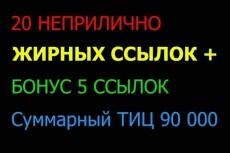 Создам интернет-магазин под ключ на системе Opencart 4 - kwork.ru
