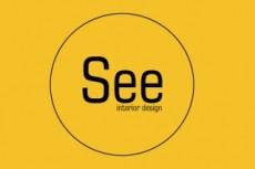 Выполню дизайн интерьера, визуализацию вашего интерьера 32 - kwork.ru