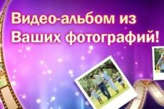 Напишу 6 тыс.знаков 3 - kwork.ru