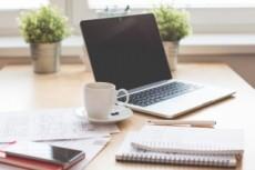 Помогу с выбором программы для бухгалтерского учета и отчетности 26 - kwork.ru