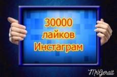 Тренинг по быстрому созданию трафикового сайта для заработка за 1 день 17 - kwork.ru