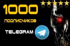 300 репостов видео YouTube из соц. сетей вручную с отчетом 7 - kwork.ru
