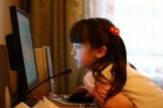 Напишу статью по гуманитарным наукам на русском или английском языке 14 - kwork.ru