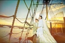напишу статью свадебной тематики 4 - kwork.ru