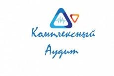 Базовый технический аудит вашего сайта 10 - kwork.ru
