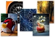 Pinterest. com до 40'000 изображений в максимальном качестве 30 - kwork.ru