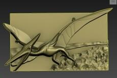 3D моделирование 16 - kwork.ru